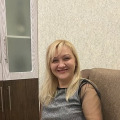 Anna, 34, Luhansk, Ukraine