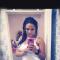 Marcela, 25, Cali, Colombia