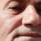 Tepe Mehmet, 55, Istanbul, Turkey