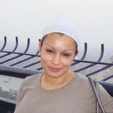 Linda, 36, Arizona City, United States