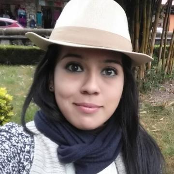 Lili, 37, Tampico, Mexico
