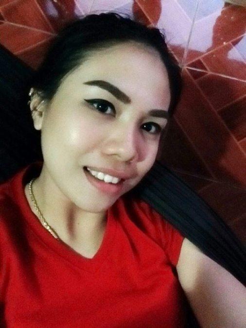 นีรนาท นามฮง, 33, Bangkok, Thailand