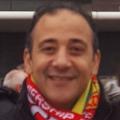 Mike, 42, Cairo, Egypt