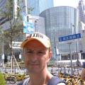 Андрей Терещенко, 48, Zaporizhzhya, Ukraine