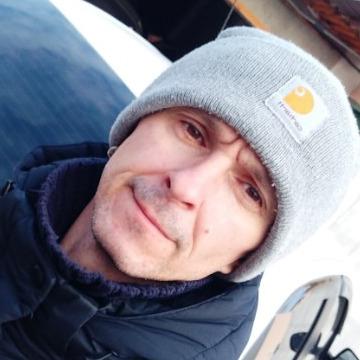 Андрей Терещенко, 50, Zaporizhzhya, Ukraine