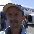Андрей Терещенко, 49, Zaporizhzhya, Ukraine
