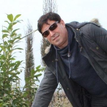 lazikatravel, 28, Tbilisi, Georgia