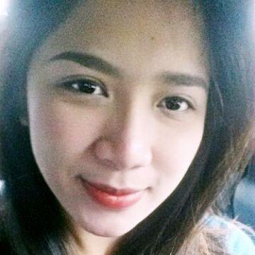 Girly, 26, Bacolod City, Philippines