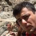 Hooshang, 32, Dushanbe, Tajikistan
