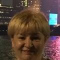 Евгения, 55, Moscow, Russian Federation