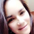 Joanna, 31, Lima, Peru