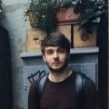 Богдан, 25, Lviv, Ukraine