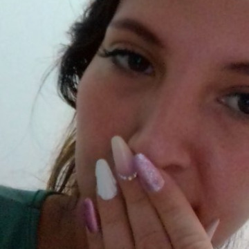 brigitte, 32, Neiva, Colombia