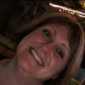 Deanna, 50, Great Falls, United States