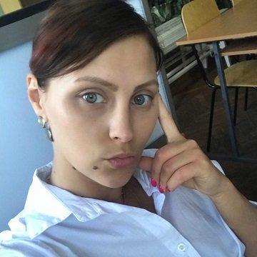 cynthia, 36, Kansas City, United States