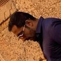 Tom, 40, Dubai, United Arab Emirates