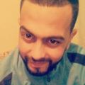 Saad amir, 28, Guercif, Morocco