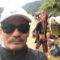 Tuan, 53, Da Nang, Vietnam