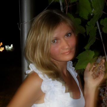 Dasha Dasha, 27, Tula, Russian Federation