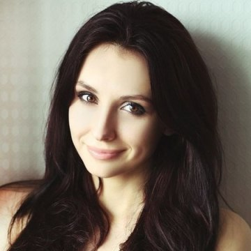 Nadezhda, 34, Samara, Russian Federation