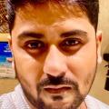 Rrahul, 30, Mumbai, India