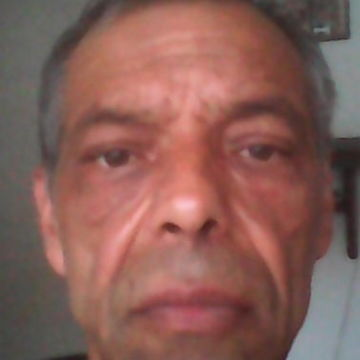 Dragan Petrovic, 63, Belgrade, Serbia