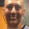 Yoldaş, 47, Antalya, Turkey