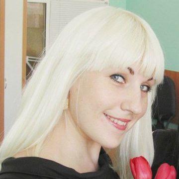 Наталья Чирвонникова, 37, Mahilyow, Belarus