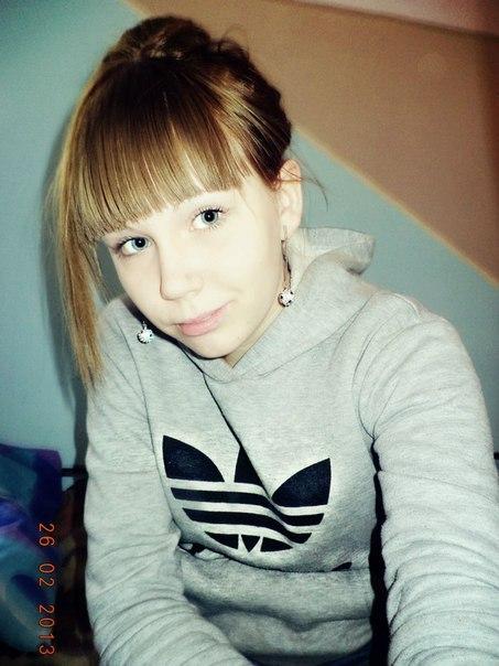 Алина , 22, Samara, Russian Federation