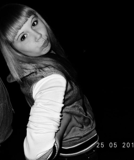 Алина , 23, Samara, Russian Federation