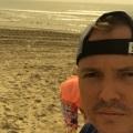 Jeff, 37, Dana Point, United States