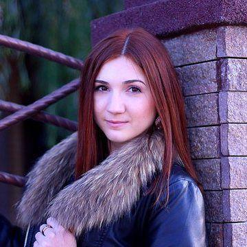 salia, 30, Batman, Turkey