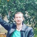 Дима Аникин, 27,