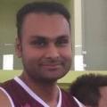 Sat, 32, Abu Dhabi, United Arab Emirates