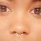 Sia Xu, 24, San Clemente, United States