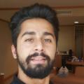 Zakaria, 27, Dubai, United Arab Emirates