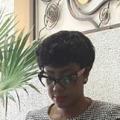 Gloria, 33, Lome, Togo