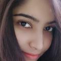 Queen of hearts, 29, New Delhi, India