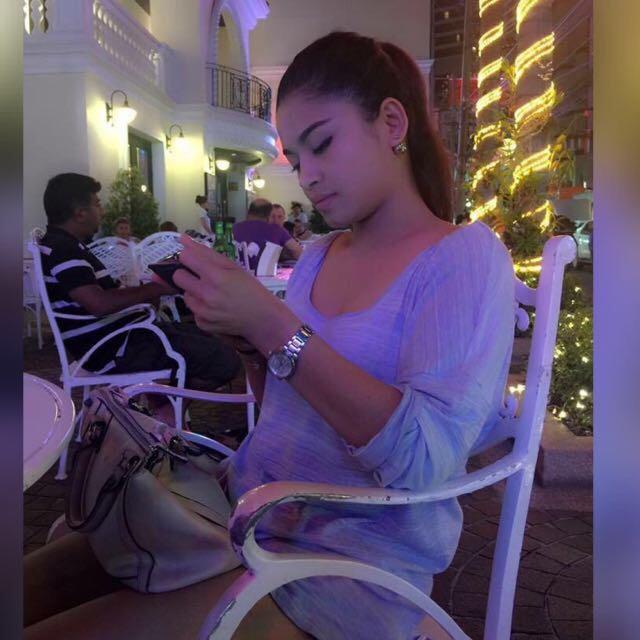 Laila, 33, Phitsanulok, Thailand