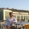 Oğuzhan DERECİ, 24, Izmit, Turkey
