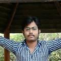 Shubham Raj, 27, Patna, India
