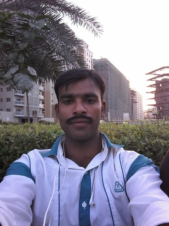 khalid, 33, Dubai, United Arab Emirates