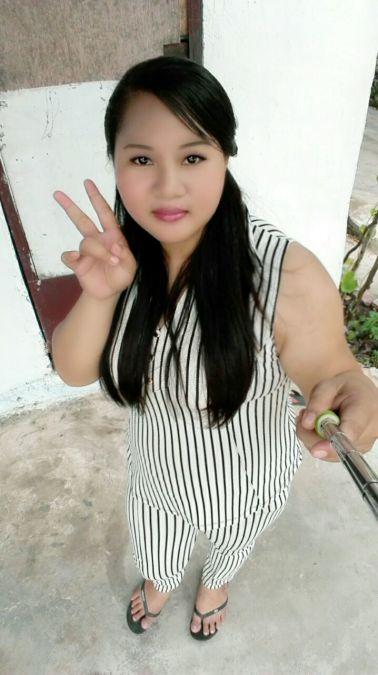 ngọc mai, 28, Vung Tau, Vietnam