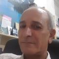 Χαρης Γαργανουρακης, 50, Heraklion, Greece