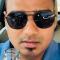 Vipin Yadav, 34, New Delhi, India