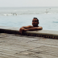 Vipin Yadav, 33, New Delhi, India