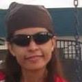 michelle, 33, Davao City, Philippines