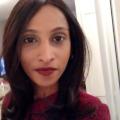 Amanda, 31, Toronto, Canada