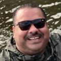 Dr. Nooo ...!, 38, Dubai, United Arab Emirates