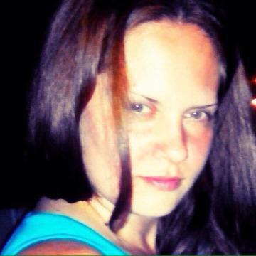 Олександра Лиса, 31, Ternopil, Ukraine